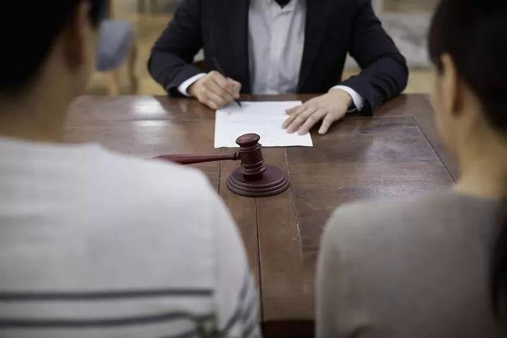 浙江女子遭家暴后拿到全部财产!4年后前夫这招让她懵了:法院撤销所有判决