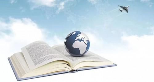 """""""智慧教育""""概念崛起 智慧教学未来在何方"""
