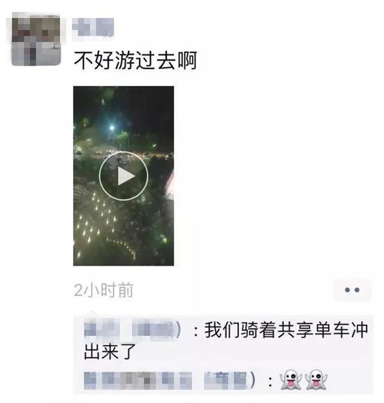 郑州突降大暴雨 女子不慎冲入下水道至今未找到