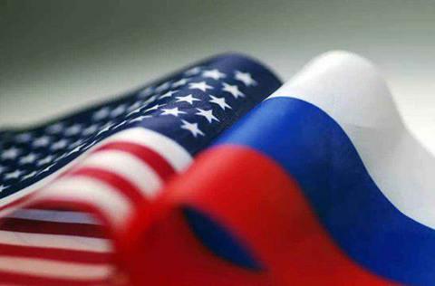 美国国务院宣布对俄罗斯实施新制裁