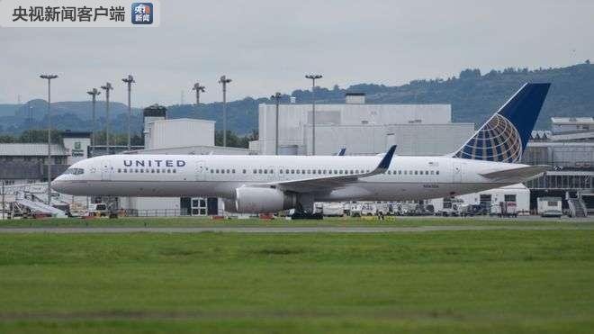深圳卫视小爸爸偶像本性第一集2名美国联合航空公司飞行员酒精测验不合格 在苏格兰格拉斯哥机场被逮捕