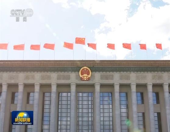 国际形势风云激荡 从容书写外交华章——习近平主席为全球治理提供中国方案