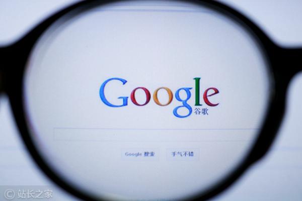 """谷歌""""善举""""遭欧洲竞争对手批评"""