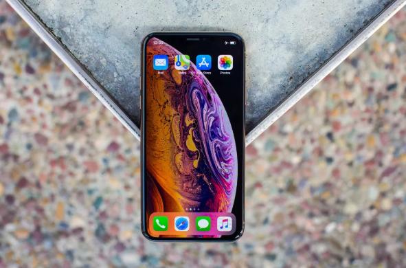 苹果将在何时推出iPhone 11?外媒对此进行猜测