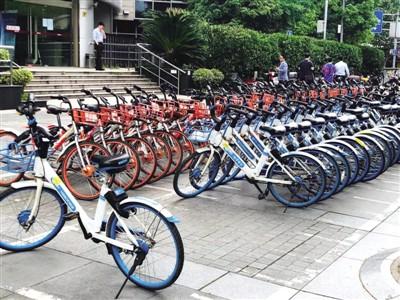 涨价,就能让共享单车盈利?