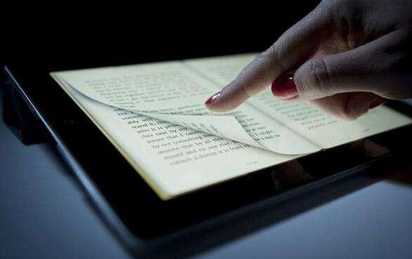 数字阅读白皮书发布:市场规模已达254.5亿元,6成用户愿为电子书花钱