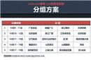 CBA季前赛分组:疆粤冤家聚首 马布里对决老东家