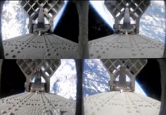 中国火箭重复使用还要迈几道坎