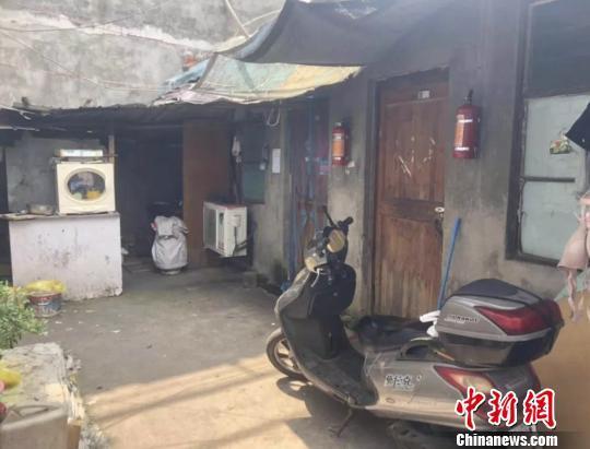 杭州萧山32名房东被拘留:皆因落实消防责任不力
