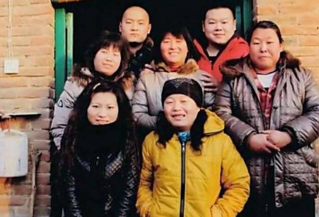 岳云鹏姐姐大婚却闹出山寨邓紫棋事件,粉丝们纷纷愤怒喊话追责!