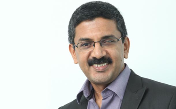 聯想任命Ashok Nair為印度服務運營總監 提振市場