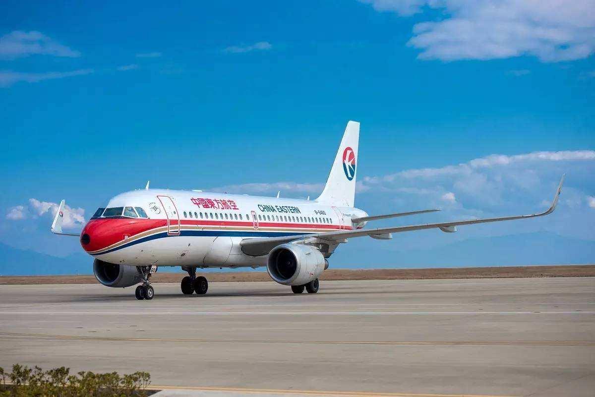 暑运民航客流持续攀升 7月湖南全省机场旅客吞吐量创单月历史新高