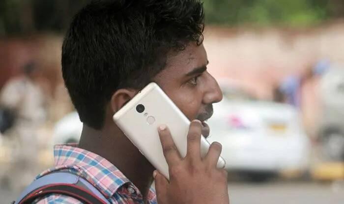 印智能手機市場二季度增長5% 新興市場依然強勁