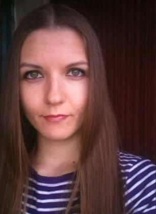 乌克兰一女子被丈夫浇滚水 严重烫伤面临毁容
