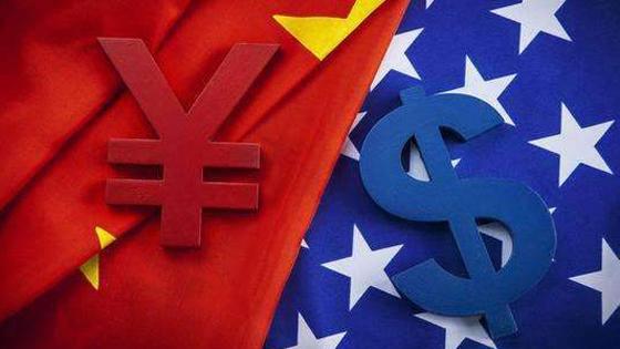 永利国际现金平台:3成美国大学生认为中国比美国更强大