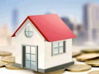 房地产调控政策加码 专家预计新增居民贷款处于温和水平