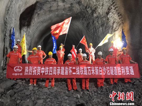 北京地鐵2號線、13號線試行強冷、弱冷車廂