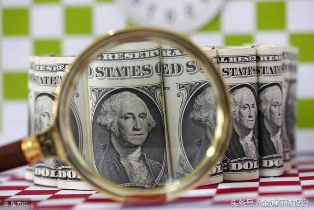 俄罗斯去美元化进程初见成效