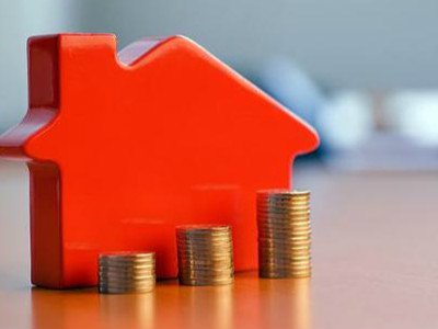 7月份房地产信托发行规模骤降