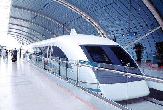 """预计到年底41座城市开通运营,城轨""""高速跑""""仍将持续"""