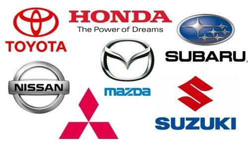日企研发投资大比拼 三大车企高居榜首