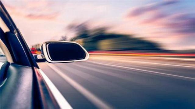 汽车出口走势半晴半阴:受益于人民币贬值受困于技术壁垒