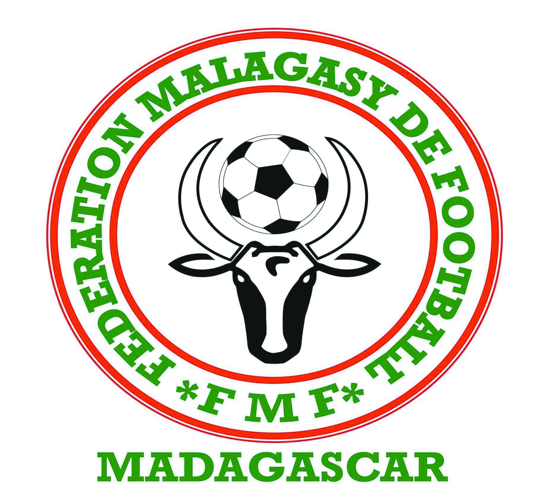 """马达加斯加,""""瘤牛背上的国度"""""""