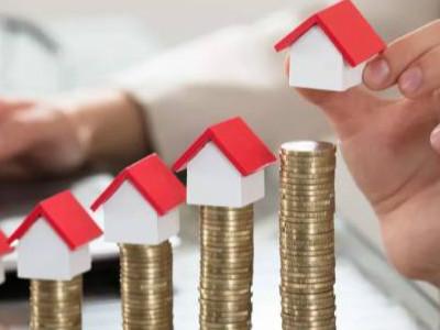 房企下半年海外发债规模或放缓