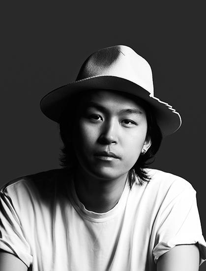 歌手兼音乐人郭一凡最新单曲《88》今日上线