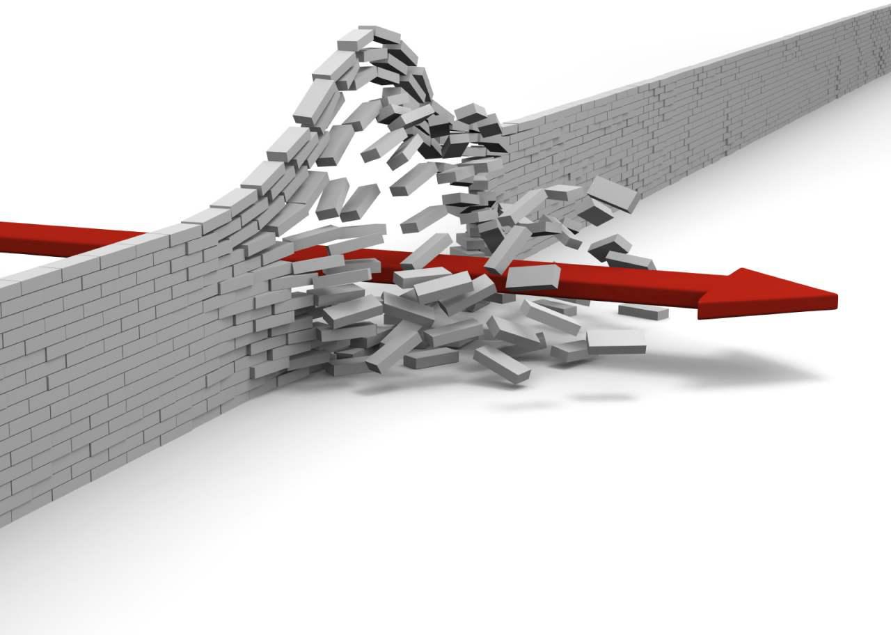 中国制造何时能补齐超跑短板?