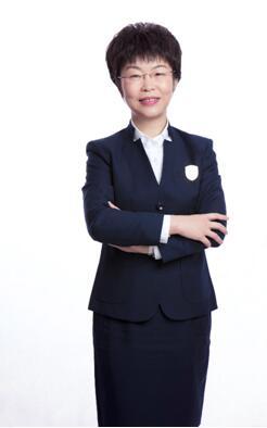 專訪北京外國語大學教授曹文:培養有故事的孩子