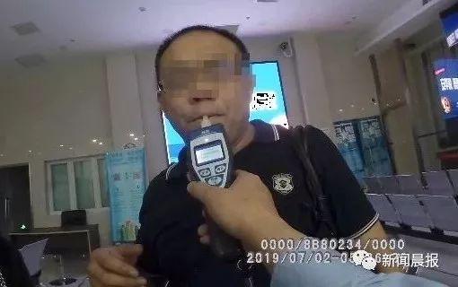 明明叫了代驾,上海男子却涉嫌危险驾驶罪…爸爸猜女儿 资源百度云