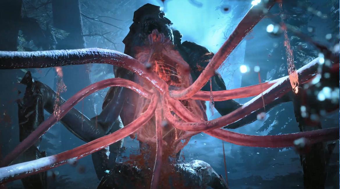 《战争机器5》限定版Xbox主机开箱 地图编辑功能演示曝光