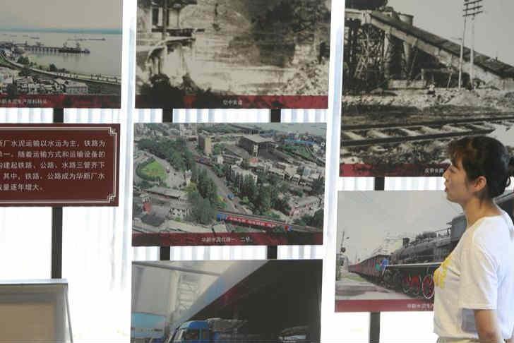 湖北黄石:发展工业旅游 助推城市转型
