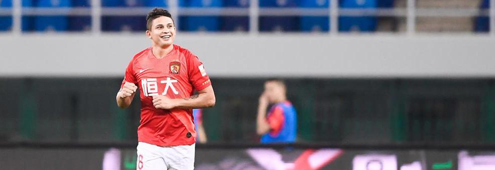 国足世预赛62人候选名单:艾克森李可入围 郑智领衔