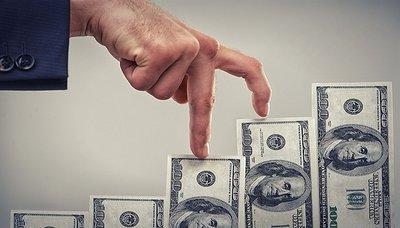 海外投资者7月购买美国国债规模缩小