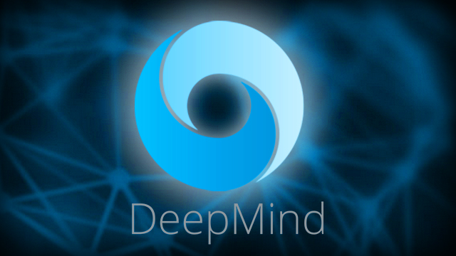 DeepMind遭质疑 2018年亏损飙升至5.7亿美元