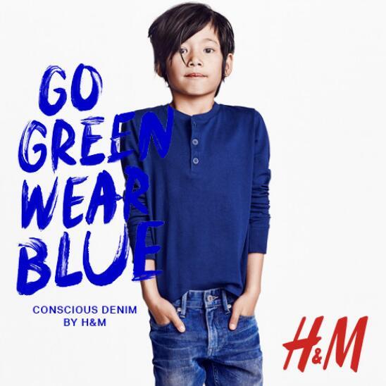 H&M童装又召回了!H&M童装频繁召回