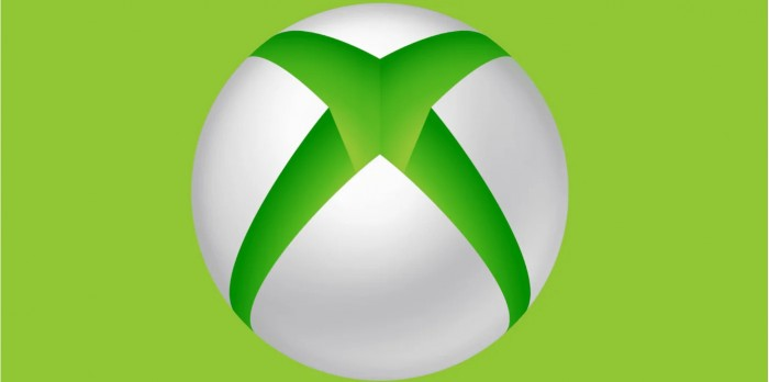 Xbox老大确认:正在开发大量高品质单机游戏