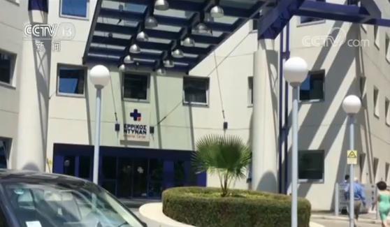 希腊新增两例西尼罗病毒致死病例