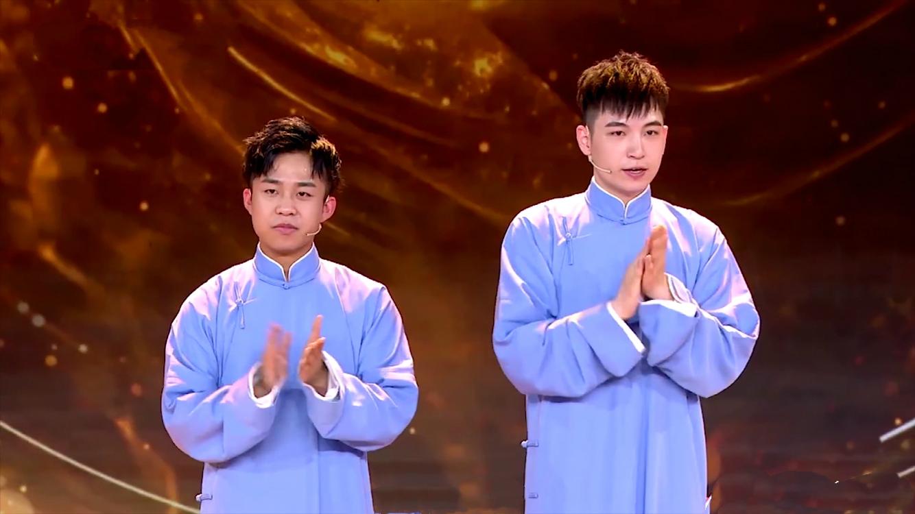 """《笑傲江湖4》魔王狙击赛持续升温 选手""""各显神通""""大放异彩"""