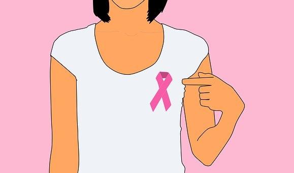 研究人员开发可更准确诊断乳腺癌的人工智能系统