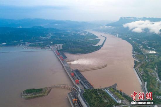 广东出台新规规范物业收费,8月起实施