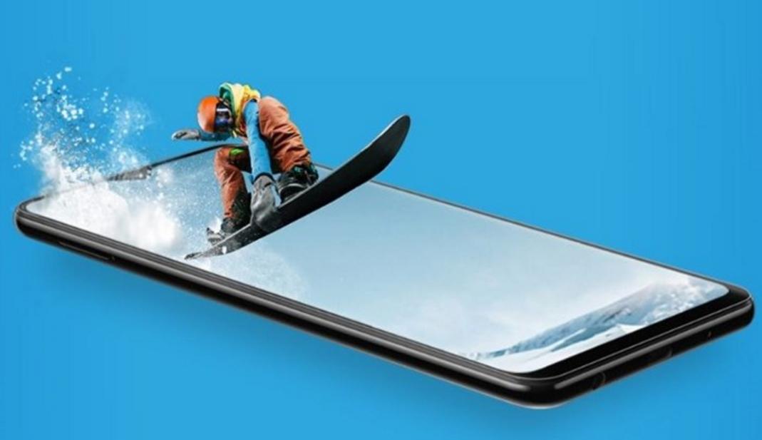 外媒:三星Galaxy M90正在开发中,或于今年Q4推出