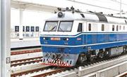 京雄城际铁路开始联调联试