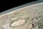 火星地下水存在被发现?