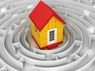 年内57位银行人被处终身禁业 多人因涉房贷款违规而被罚