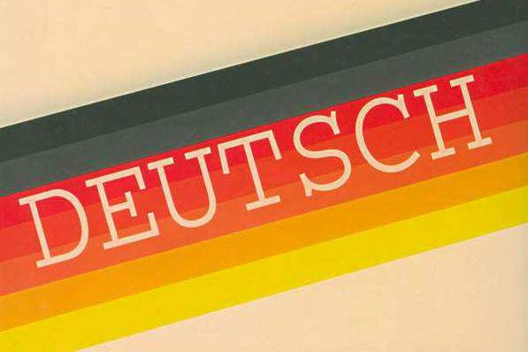 德国1/5小学生不会德语