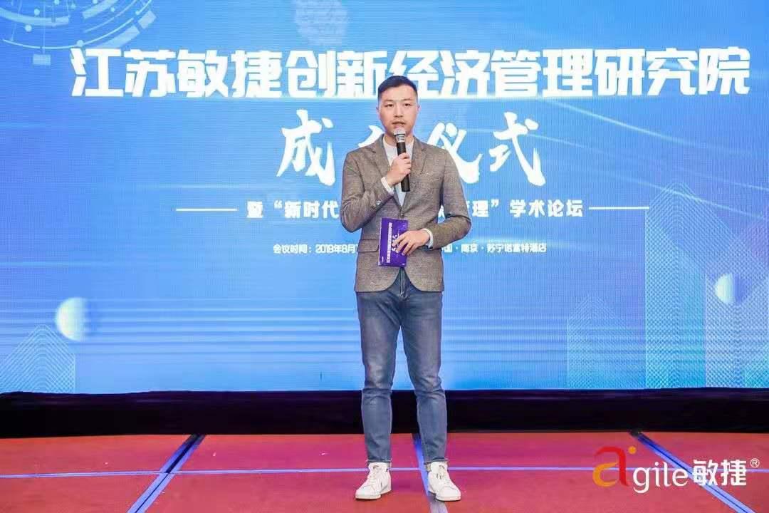 发挥海归智囊团作用 南京欧美同学会智库中心在宁成立