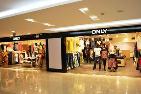 ONLY服装用品质量差原因何在?多次质量不达标准